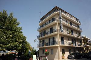 Hotel Dhiethnes