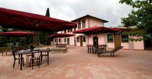 Azienda Agricola Sinisi