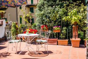 Hotel Il Bargellino - AbcAlberghi.com