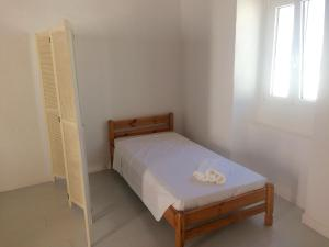 Mykonos town 4 pax, Apartments  Mýkonos City - big - 8