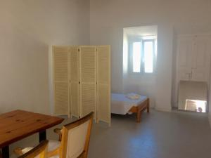 Mykonos town 4 pax, Apartments  Mýkonos City - big - 12