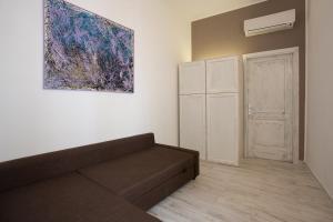 Residence Damarete, Ferienwohnungen  Syrakus - big - 31