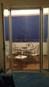 Casa Marinella - AbcAlberghi.com