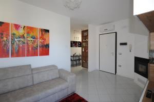 Sun Terrace Appartment - AbcAlberghi.com