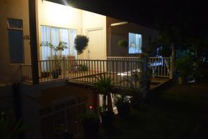 Bee View Home Stay, Проживание в семье  Канди - big - 46