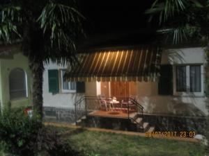 Casa Lorenza - AbcAlberghi.com