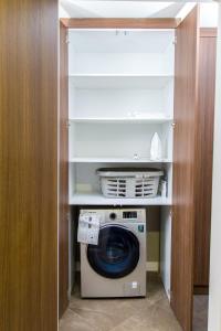 PLS Apartments - Cantonments, Appartamenti  Accra - big - 50