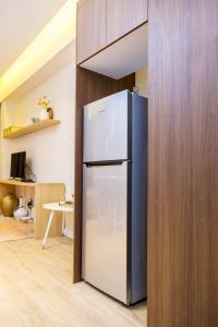 PLS Apartments - Cantonments, Appartamenti  Accra - big - 51