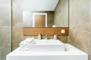 PLS Apartments - Cantonments, Appartamenti  Accra - big - 58