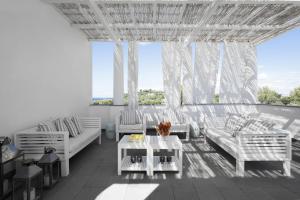 La Suite Hotel & SPA - AbcAlberghi.com