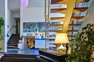 Raffaelli Park Hotel - AbcAlberghi.com