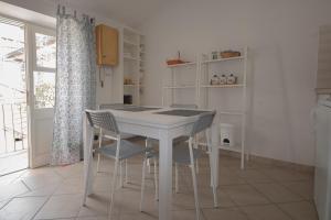 La casa di Laura - AbcAlberghi.com