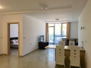 Apartments Viko