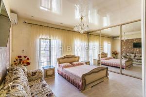 Nina Guest House, Penzióny  Gelendzhik - big - 1