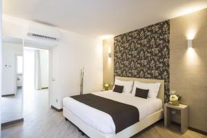 Hotel Ponti&Ponti - AbcAlberghi.com