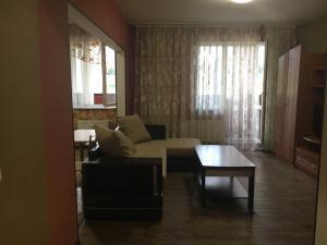 Apartment at Yuriya Terna 12/3