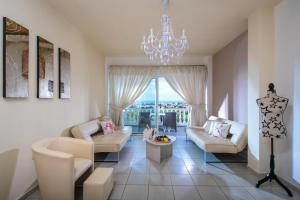 Hotel Matheo Villas & Suites (Malia)