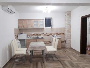 Holiday Home Mirovica