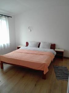 Hostel Panorama