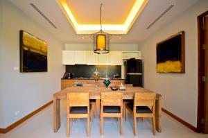 The Kiri Villas Resort, Vily  Thalang - big - 50