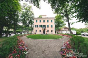 Relais Villa Degli Aceri - AbcAlberghi.com