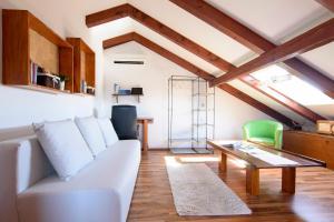 Basic apartman, Apartments  Zadar - big - 4