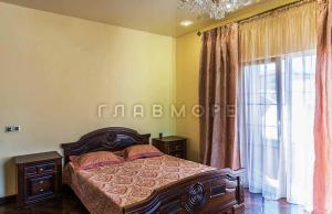 Nina Guest House, Penzióny  Gelendzhik - big - 14