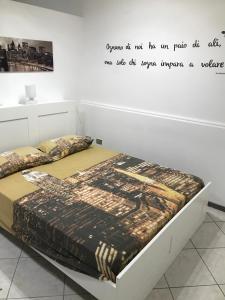 Lory House Taormina - AbcAlberghi.com