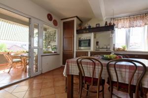 Basic apartman, Apartments  Zadar - big - 12