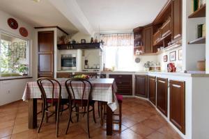 Basic apartman, Apartments  Zadar - big - 14