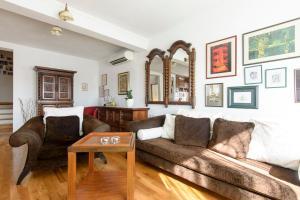 Basic apartman, Apartments  Zadar - big - 15