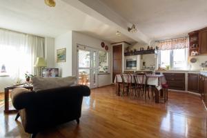 Basic apartman, Apartments  Zadar - big - 16