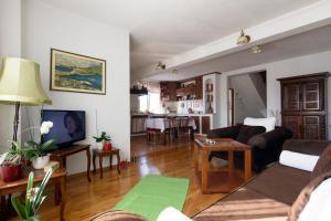 Basic apartman, Apartments  Zadar - big - 18