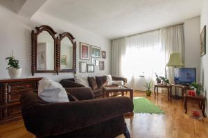 Basic apartman, Apartments  Zadar - big - 19