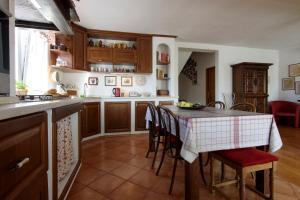 Basic apartman, Apartments  Zadar - big - 20