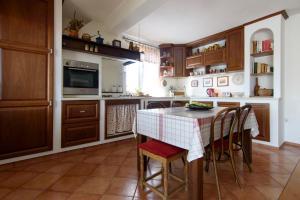 Basic apartman, Apartments  Zadar - big - 21