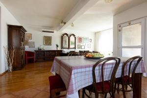 Basic apartman, Apartments  Zadar - big - 23