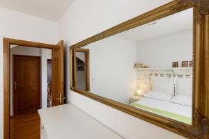 Basic apartman, Apartmanok  Zára - big - 24