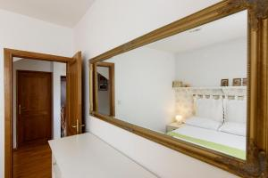 Basic apartman, Apartments  Zadar - big - 24