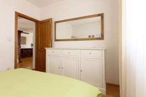 Basic apartman, Apartmanok  Zára - big - 25