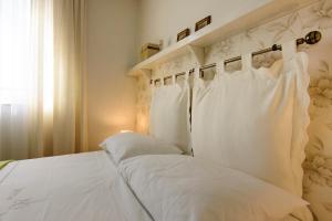 Basic apartman, Apartments  Zadar - big - 27