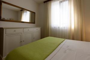 Basic apartman, Apartments  Zadar - big - 28