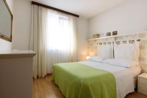 Basic apartman, Apartments  Zadar - big - 29