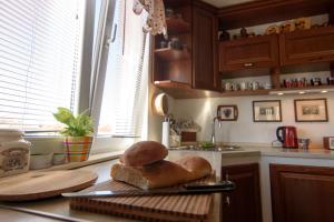 Basic apartman, Apartments  Zadar - big - 30