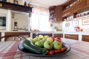 Basic apartman, Apartments  Zadar - big - 31