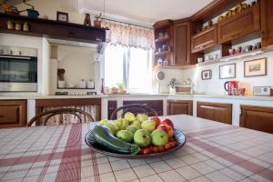 Basic apartman, Apartments  Zadar - big - 32