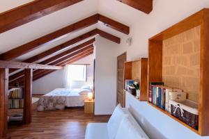 Basic apartman, Apartmanok  Zára - big - 36