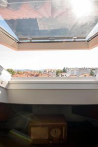 Basic apartman, Apartments  Zadar - big - 36