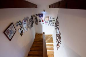 Basic apartman, Apartments  Zadar - big - 39