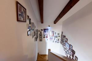 Basic apartman, Apartments  Zadar - big - 40